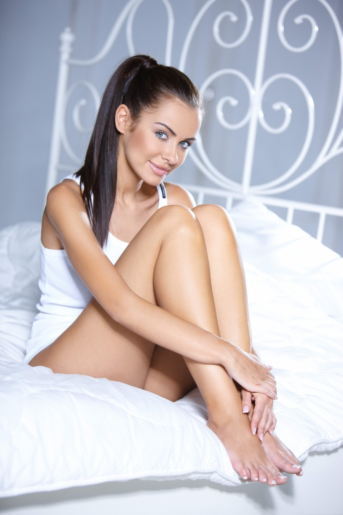 Become London Escorts