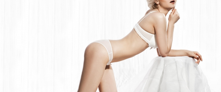 Sexy And Tempting London Escorts