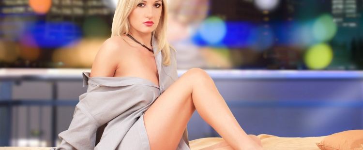 Escorts in London - XLondon City