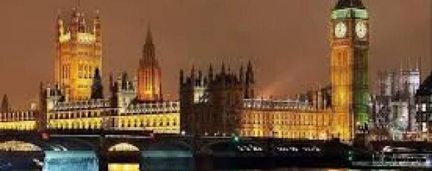 Incredible Hotels In London