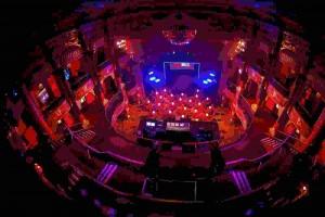 KOKO Club in London