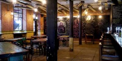 London's Best Bars