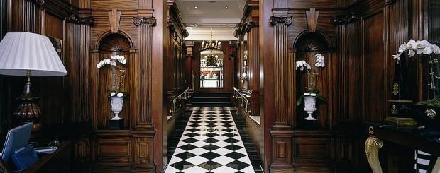 London's Best Hotels
