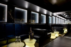 Miabella London's Worst Clubs