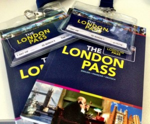 London Pass How to Save up on Your Trip to London