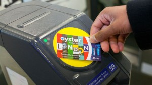 Oyster Card How to Save Up on Your Trip to London
