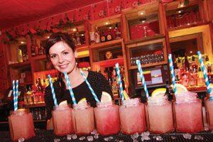 Happy Hours London Saving Tips