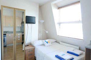 Wimdu Apartments London Saving Tips